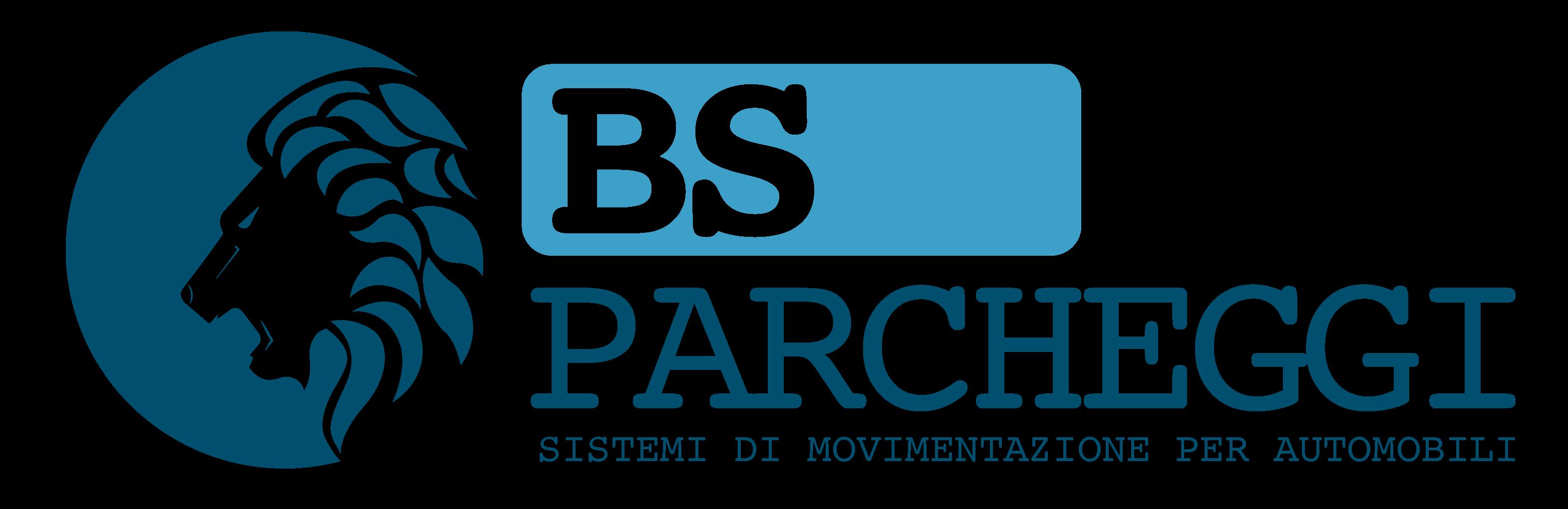 logo-bresciana-parcheggi-blu
