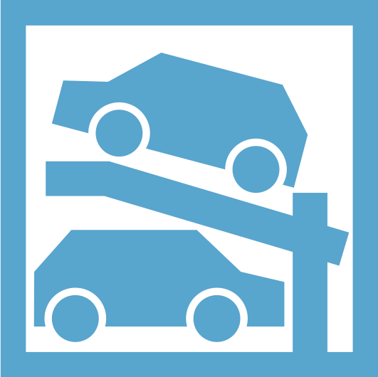 duplicatori-di-parcheggio