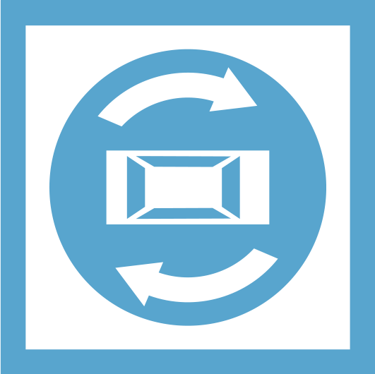 piattaforma-rotante