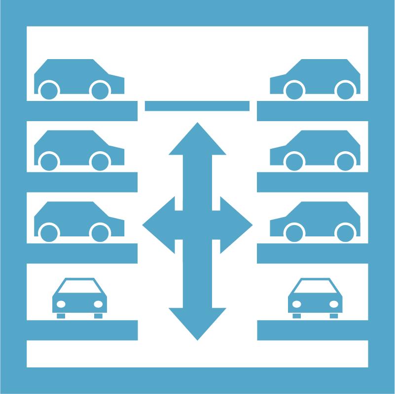 sistemi-di-parcheggio